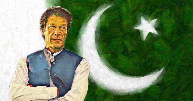 Analysis of PTI Government's 100 days' performance 