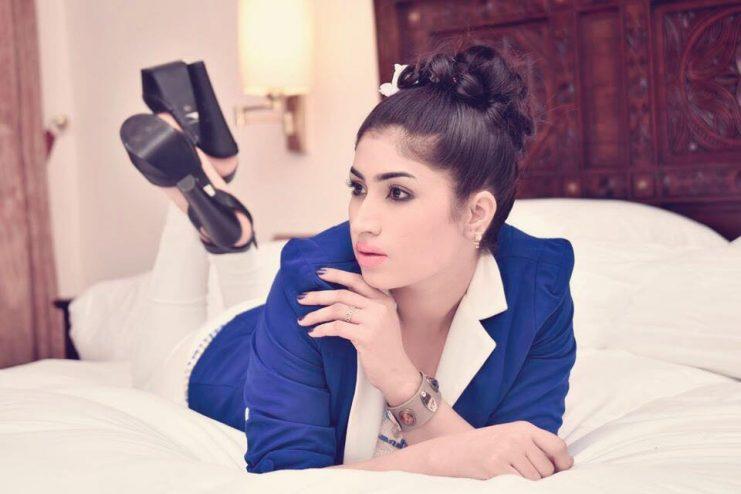 Going behind the sensation of Qandeel Baloch — Part II